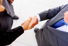 negocjacje płacowe