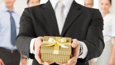 prezent na Komunię Świętą